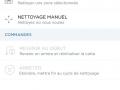application-botvac-connecte