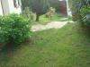 avant-jardin-1
