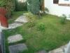 avant-jardin-2