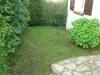 avant-jardin-3