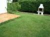 jardin-tondeuse-robot-2