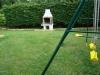 jardin-tondeuse-robot-3