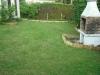 jardin-tondeuse-robot