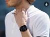 smart-watch-2-homme