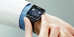 smart-watch-poignet-montre-connectee