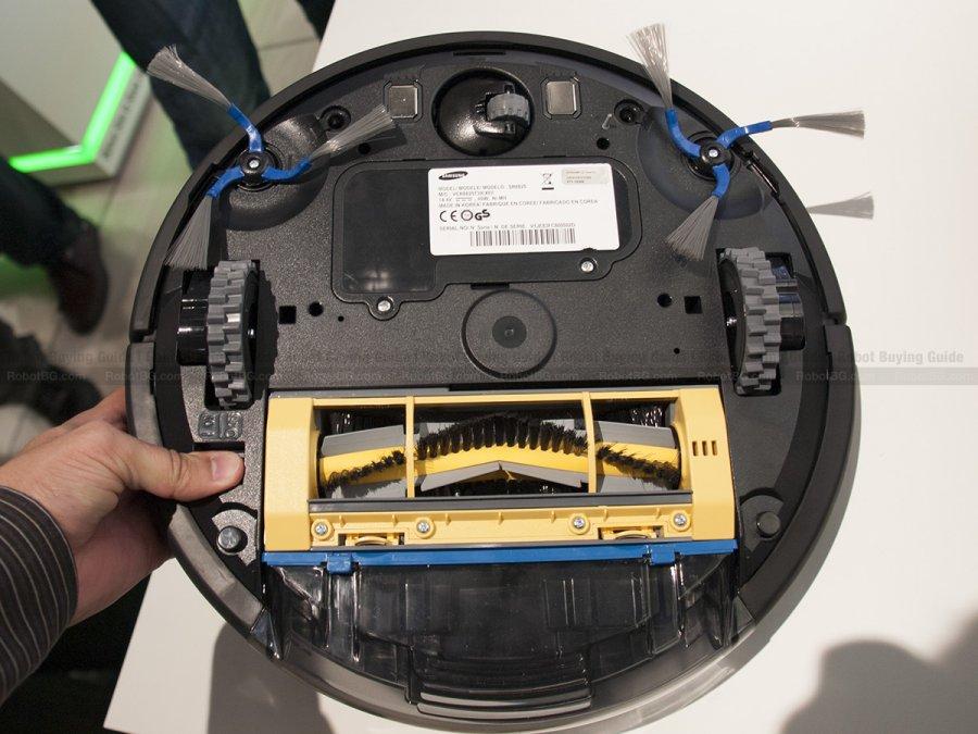 samsung_navibot_light_robot-aspirateur
