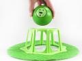robomop-green-boule-robotique