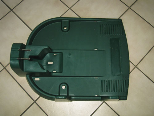 base-chargement-robot-robomow
