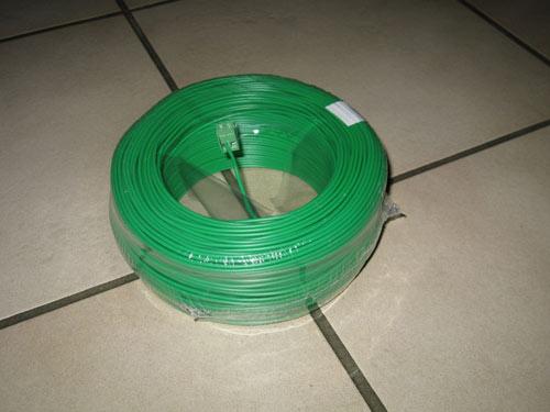 cable-perimetre-robomow-rm510