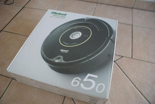boite-roomba-650