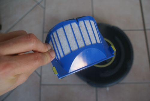filtre-roomba-650