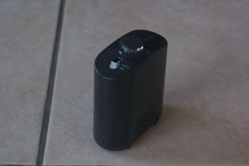 mur-virtuel-roomba-650