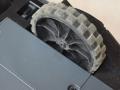 roue-neato-grande