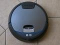 1-robot-laveur-scooba-390