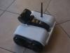 jouet-robot-spy-c