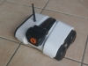 robot-jouet-iphone