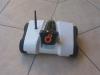 spy-c-tank-robot