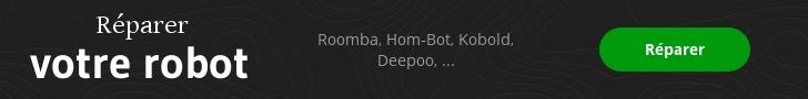 reparation_robot