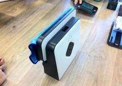 blog kelrobot tests comparatifs aspirateur robot laveur tondeuse. Black Bedroom Furniture Sets. Home Design Ideas