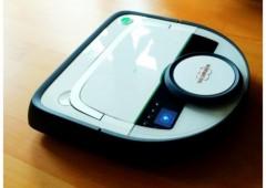 blog kelrobot tests comparatifs aspirateur robot. Black Bedroom Furniture Sets. Home Design Ideas