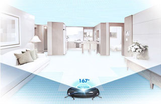Comparatif : Choisir le meilleur aspirateur robot