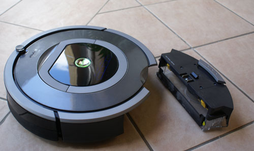 bac-poussieres-roomba-780