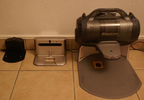 bases-roomba-780-deepoo-D76-hombot