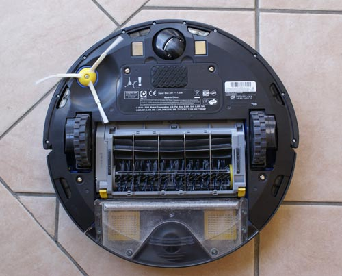 dessous-roomba-780