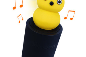 robot-my-keepon