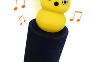 robot-my-keepon
