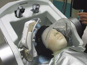 robot-shampoing-panasonic