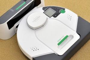 robot-aspirateur-Vorwerk-Kobold-VR-100