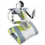 robot speeky