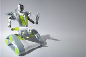 robot de surveillance blog kelrobot. Black Bedroom Furniture Sets. Home Design Ideas