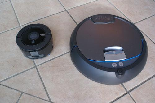http://www.kelrobot.fr/wp-content/uploads/2012/04/scooba-230-390.jpg