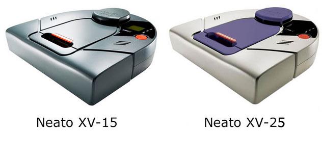 http://www.kelrobot.fr/wp-content/uploads/2012/08/neato-XV-15-ou-XV-25.jpg