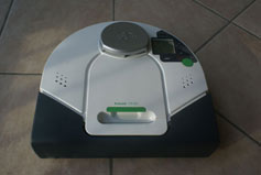 Kobold-vr100-aspiraeur-robot