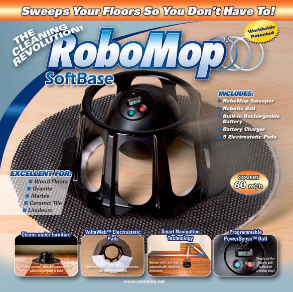 aspirateur lavant aspirateur lavant sur enperdresonlapin. Black Bedroom Furniture Sets. Home Design Ideas