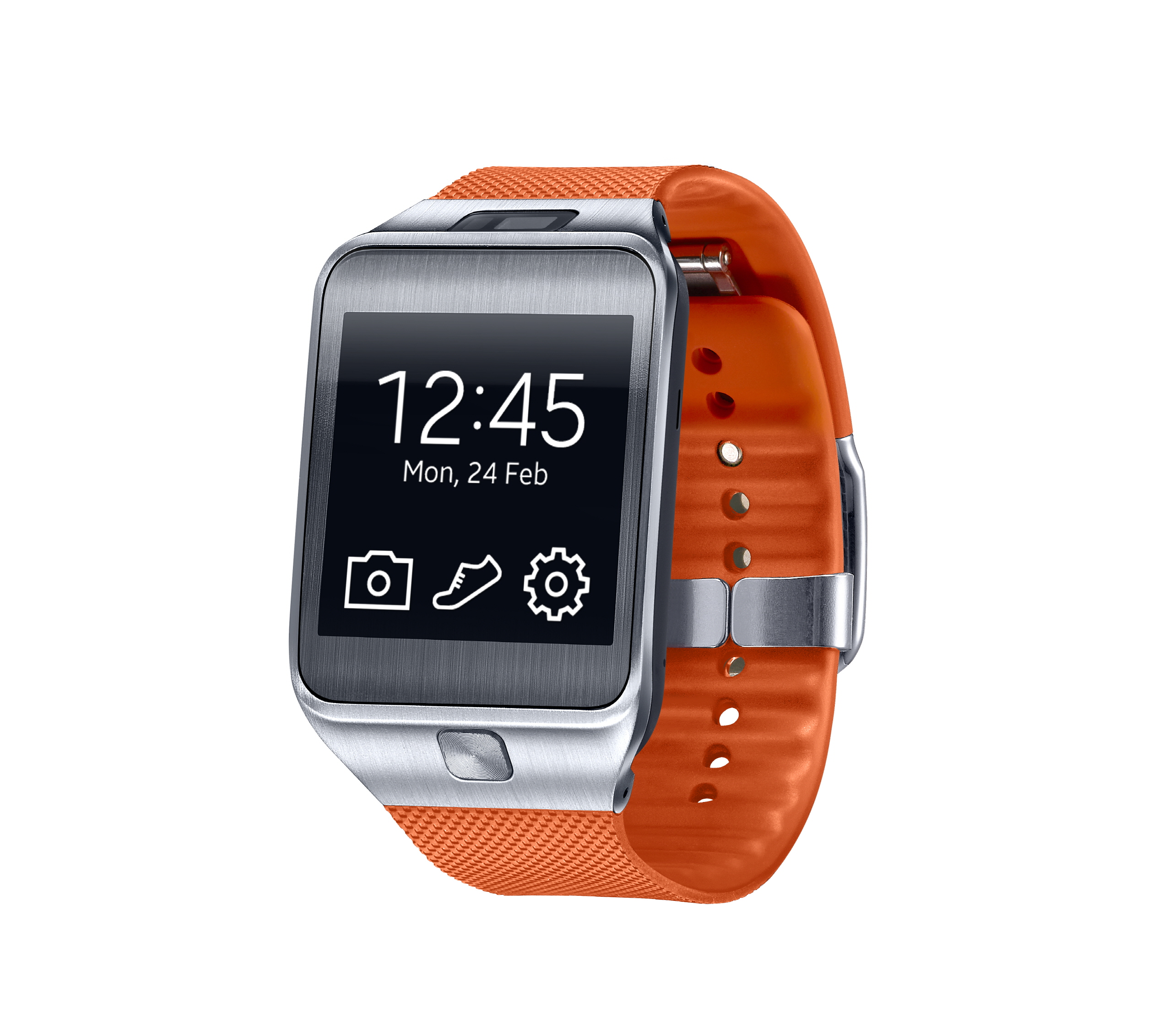 galaxy-gear-2-samsung