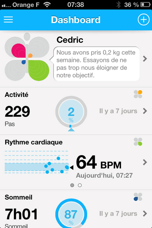 tableau-bord-withings-balance