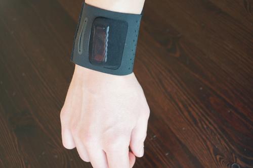 bracelet fitbit one
