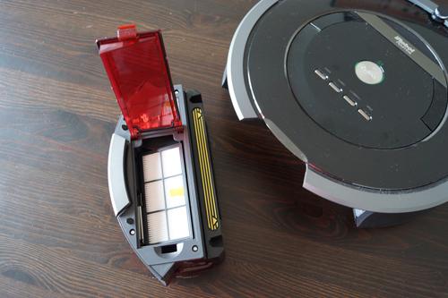 forum robot tondeuse forum tondeuse robot trouvez le meilleur prix sur voir avant d 39 acheter. Black Bedroom Furniture Sets. Home Design Ideas