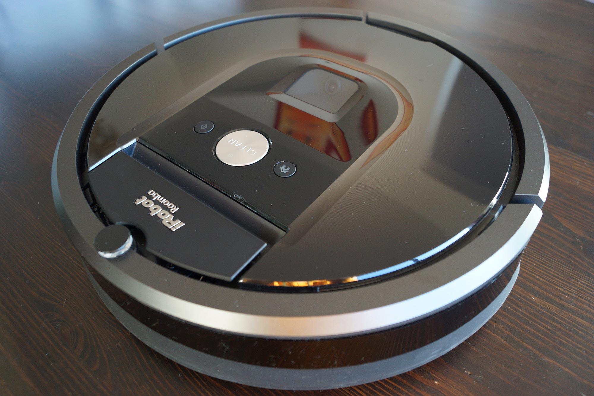 robot qui cuisine tout seul simple robot qui cuisine tout seul central cuisine vie robot. Black Bedroom Furniture Sets. Home Design Ideas